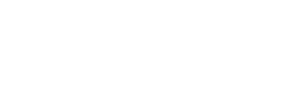 Text logo for Ventry's Catering